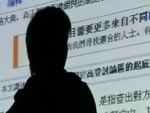 Google, Facebook could quit HK over doxxing law
