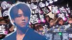 CHILL CLUB音樂會丨姜濤小休後首次現身上台合唱 Serrini拖Ian旋轉with me
