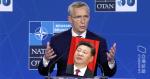 北約聯合公報首列中國為系統性安全風險 重申中國非敵人但帶來挑戰