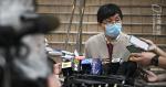 Pneumonie de Wuhan : Yuen Kwok-yung : La quatrième balle a commencé à préconiser le dépistage obligatoire pour les personnes atteintes de maladies et à prolonger la période de quarantaine pour les immigrants