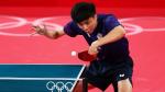 林昀儒銅牌戰對手是奧恰洛夫 他當年終結莊智淵奧運奪牌夢