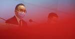 Patriots au pouvoir à Hong Kong : les progrès de Zeng Guowei dans le « faire de l'élection » dépendent de la décision du Comité central de maintenir l'objectif électoral les 5 et 95 septembre