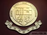 Bar Association opposed to DOJ solicitors taking silk