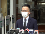 There's no freedom without restraint: new RTHK head