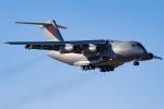 16架共機入侵空域 馬來西亞外長召見中國大使說明