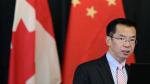 中國大使盧沙野以戰狼為傲 專訪宣傳引法國反彈