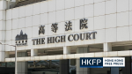 Hong Kong court to hear closing arguments for first national security trial next Tuesday