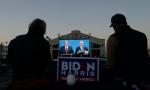 美國大選辯論會(下):表現「正常」的川普,能扭轉選戰劣勢嗎?