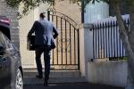 澳情報人員搜親中議員住宅辦公室 澳總理:決心確保沒人能干預澳洲