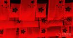 自由之家:香港自由度跌至 52 分 低過科索沃、布基納法索 中國 9 分 台灣 94 分