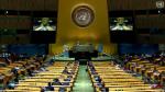中國入選聯合國人權理事會 人權組織:縱火犯加入消防隊