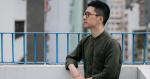 接受路透專訪 羅冠聰:香港命運讓世界看清中國威權主義 籲國際與港同行捍衛人權
