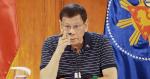 Le ministre philippin des Affaires étrangères Wolftrot s'est dit tendre à l'occasion de la réponse de la Chine aux bateaux fréquents de la Chine