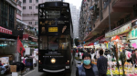 Hong Kong says around 3,000 residents in Hubei have contacted government for help