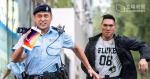 28 歲休班警涉盜用信用卡買手機被捕 重案組跟進
