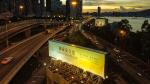 Donald Trump affirme que les marchés de Hong Kong vont « aller en enfer » à cause du contrôle chinois