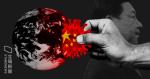 Pest veranlasst chinesische Regierung zu genehmigen ausländische Epidemie Prävention schwache Länder sollten Entschädigung von China verlangen