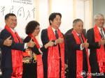 賴清德:即便鄰居中國天災 也看到台灣滿滿愛心協助