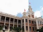 CCP ne peut pas être autorisé à exécuter HKU, disent les membres du tribunal