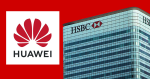 Huawei's High Court in Hong Kong has asked HSBC to disclose internal documents