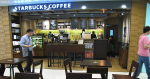 Wuhan Pneumonia: Starbucks employee confirmed that six branches of Zeng Shatin, Meiwu and Airport have been closed