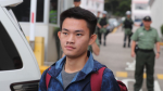 Hong Kong protests: murder suspect at centre of extradition bill crisis will surrender to Taiwan authorities 'once borders reopen'