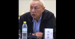 Zeng wrote to attack Beijing's remaining son and secretary who were left by the red second generation of the epidemic