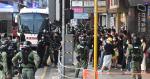 【9.6 九龍遊行】逾十國議員聯合聲明關注港選舉押後、市民被捕 籲國際社會回應