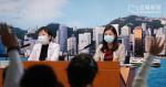 居深圳港婦臨盆來港 疑用漏洞免檢疫 醫管局:有權延期或取消預約,如危急送院治療