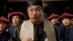 Non, oncle Da! je rate une généra tion de Wu Mengda à feuilles vertes