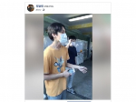 Activists said to be injured in Fanling attack