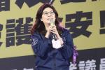 委員會席次協商不順 傳鄭麗文辭國民黨團秘書長