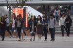 【財政預算案】教育開支減 葉建源憂涉政治
