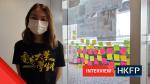 Interview: Studentengewerkschaftschef der Universität Hongkong sagt, dass akademische Freiheit ohne institutionelle Autonomie nicht überleben kann