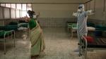 疫苗接種︱港府指市民對BioNTech「需求疲弱」 尼泊爾提出收購快將到期疫苗