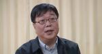 瑞典促中國釋放桂民海 正尋求國際社會支援