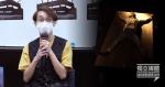 陳皓桓試瞓內地酷刑死人床 紀錄片《刑.暴.誌》連結中港抗爭者