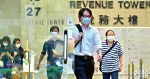 No injections must be self-funded to expand to the hospital school medical bureau Yuan Haiwen: zero more than unreasonable cost vaccination center is proposed to open until the end of October