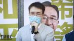 【2020立法會選舉】李啟迪:支持一國兩制 盼獲中間派支持