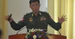 緬軍政府聘說客 稱欲改善西方關係 「不想做中國傀儡」