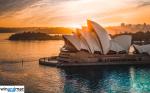 澳洲政府接受BNO申請「避風港」計劃  唯五年簽證後如何留低仍無答案