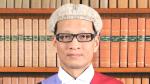 Wan Chai Airbnb Einheit Benzinbombe Fall Offizier argumentierte, dass nicht aufhängen den Haftbefehl, weil der Verdächtige ziehen kann und machen es schwierig für mich zu atmen