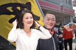 【反罷免馬拉松】民進黨正面迎戰! 因地制宜發動「冷熱戰」