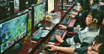 Official media approve online game spiritual opium after deleting words Tencent reduced the playing time of minors adr continued to fall 0.6%