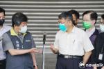 吳瑟致觀點》防疫沒半撇 其實是台北市民最怕柯文哲!