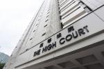 Der 15-Jährige gab zu, Benzinbomben geworfen zu haben, und das Justizministerium überprüfte erfolgreich das Urteil des High Court wegen Umerziehung durch Arbeit.