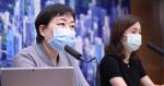Wuhan-Pneumonie: 13 weitere bestätigte lokale Bilanz für 4 kumulative Fälle brach 5.000 Laborforscher der Hong Kong University bestätigten, dass die Quelle unbekannt ist.