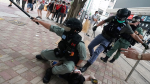 US Senate approves Hong Kong Autonomy Act as response to national security law