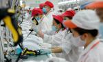 東南亞製造業因疫情產能受創,影響手套、半導體、汽車供應