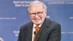 U.S. stock news| Chuanba County non-insurance business vice-président Gregabel sera le successeur du dieu boursier